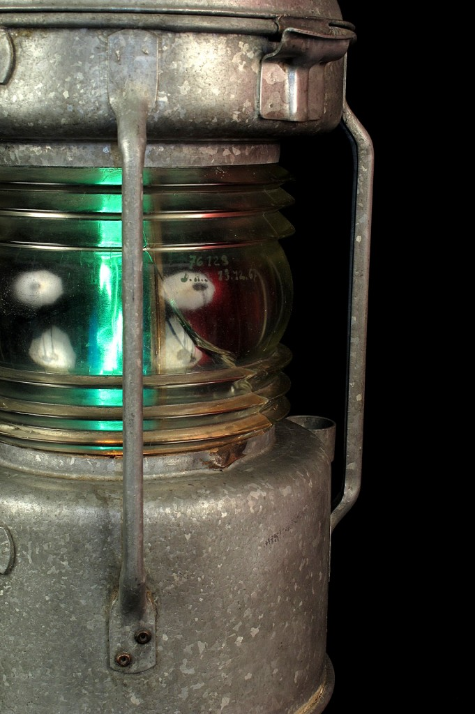 FANAL BATEAU ANCIEN ELECTRIFIEE LAMPE ORIGINAL LUMINAIRE ANCIEN OLD SCHOOL BAZAAR 4