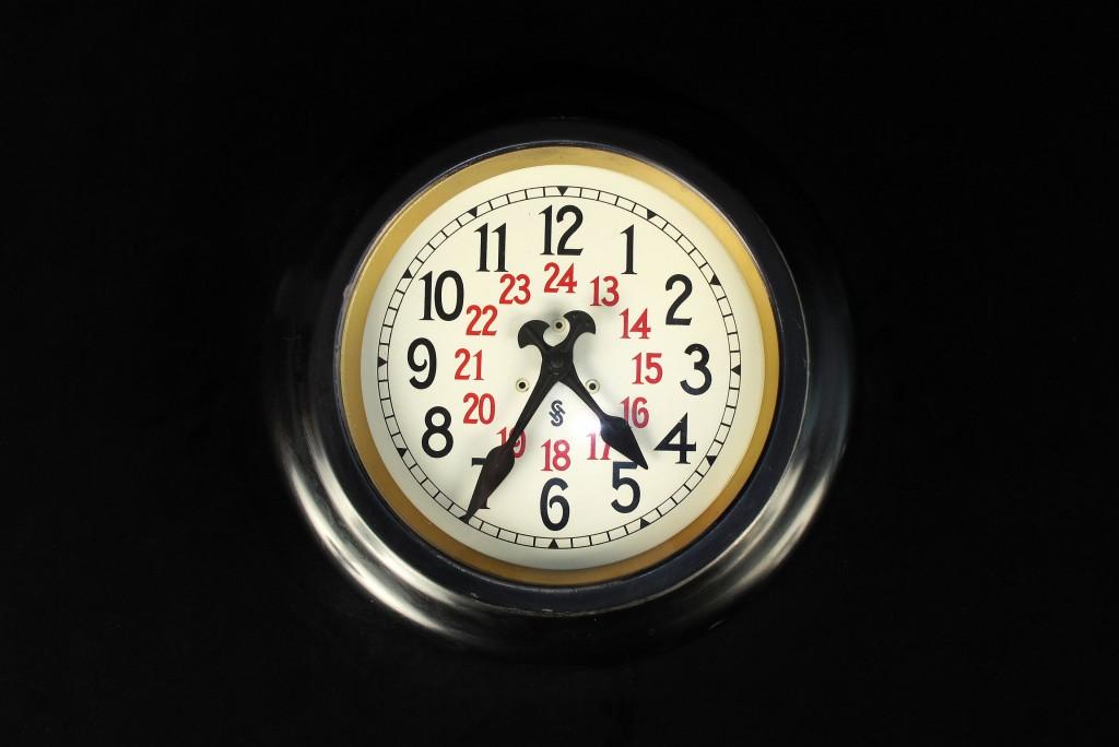 horloge-ancienne-gare-siemens-decoration-loft-esprit-industriel-montre-old-school-bazaar-16