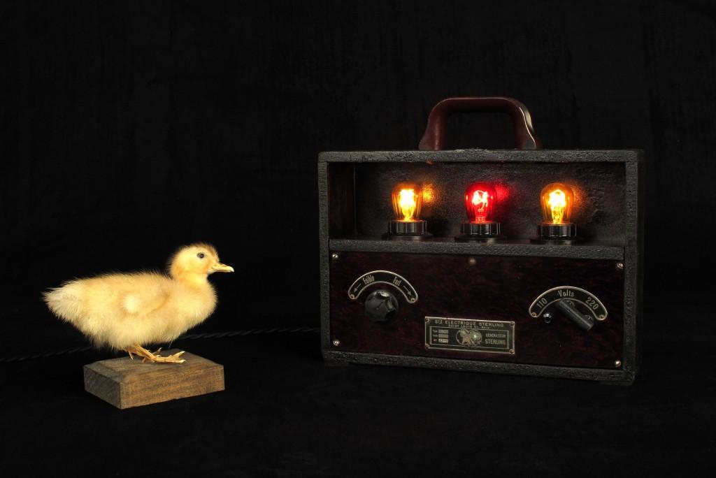 lampe-unique-objet-de-medecine-ancien-mise-en-lumiere-electrotherapie-luminaire-creation-old-school-bazaar-6