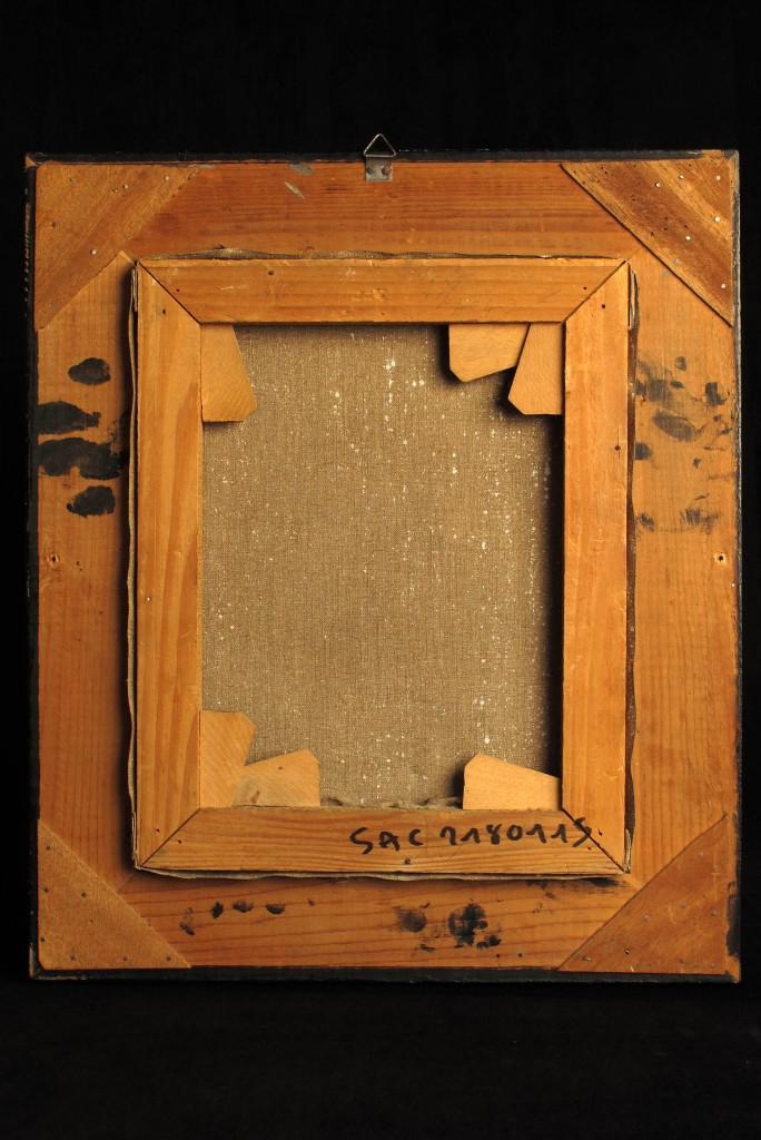 tableau-ancien-peinture-portrait-enfant-decoration-cabinet-curiosites-antiquites-decalees-old-school-bazaar-4