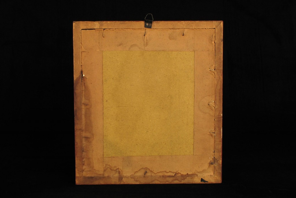 gravure-ancien-alfred-rether-danse-macabre-decoration-etrange-antiquites-decalees-old-school-bazaar-7
