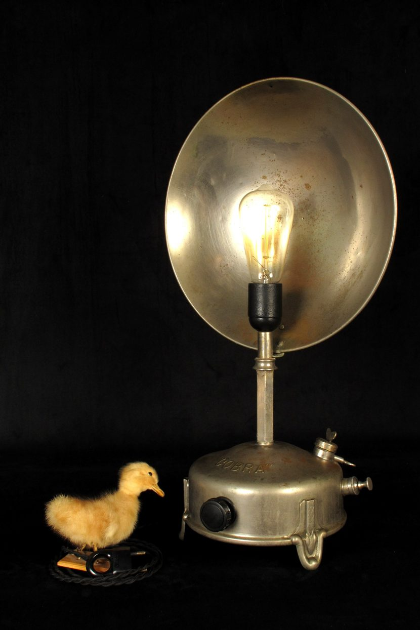 lampe ancienne lampe with lampe ancienne lampe ancienne with lampe ancienne lampe ancienne. Black Bedroom Furniture Sets. Home Design Ideas